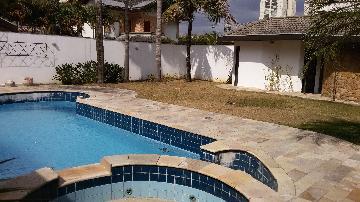 Comprar Casas / Condomínio em São José dos Campos apenas R$ 3.200.000,00 - Foto 19