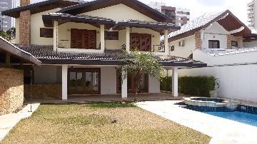 Comprar Casas / Condomínio em São José dos Campos apenas R$ 3.200.000,00 - Foto 21