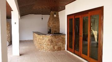 Comprar Casas / Condomínio em São José dos Campos apenas R$ 3.200.000,00 - Foto 22