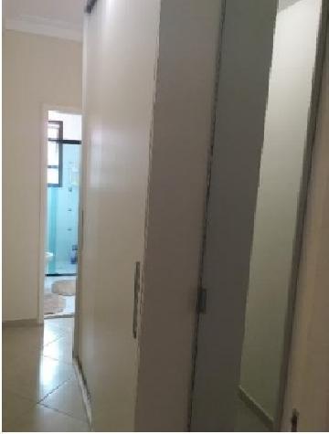Comprar Apartamentos / Padrão em São José dos Campos apenas R$ 286.200,00 - Foto 2