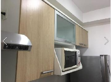 Comprar Apartamentos / Padrão em São José dos Campos apenas R$ 286.200,00 - Foto 3