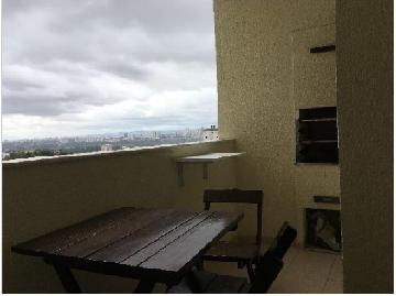 Comprar Apartamentos / Padrão em São José dos Campos apenas R$ 286.200,00 - Foto 4