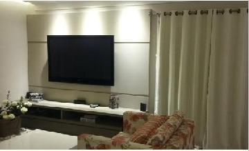 Comprar Apartamentos / Cobertura em São José dos Campos apenas R$ 960.000,00 - Foto 1