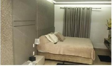 Comprar Apartamentos / Cobertura em São José dos Campos apenas R$ 960.000,00 - Foto 5