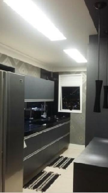 Comprar Apartamentos / Cobertura em São José dos Campos apenas R$ 960.000,00 - Foto 7