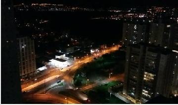 Comprar Apartamentos / Cobertura em São José dos Campos apenas R$ 960.000,00 - Foto 9