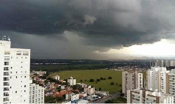 Comprar Apartamentos / Cobertura em São José dos Campos apenas R$ 960.000,00 - Foto 10