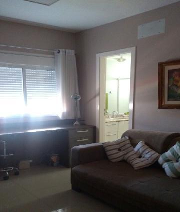 Comprar Apartamentos / Padrão em São José dos Campos apenas R$ 1.700.000,00 - Foto 3