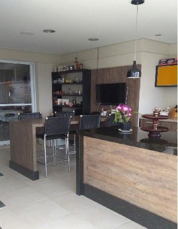 Comprar Apartamentos / Padrão em São José dos Campos apenas R$ 1.700.000,00 - Foto 4