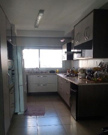 Comprar Apartamentos / Padrão em São José dos Campos apenas R$ 1.700.000,00 - Foto 7
