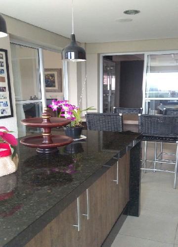 Comprar Apartamentos / Padrão em São José dos Campos apenas R$ 1.700.000,00 - Foto 12