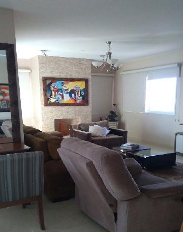Comprar Apartamentos / Padrão em São José dos Campos apenas R$ 1.700.000,00 - Foto 13