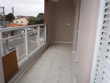 Comprar Apartamentos / Padrão em São José dos Campos apenas R$ 188.000,00 - Foto 3