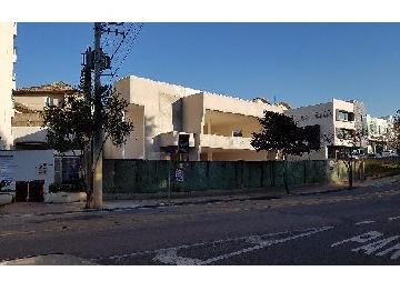 Alugar Comerciais / Prédio Comercial em São José dos Campos apenas R$ 20.000,00 - Foto 6