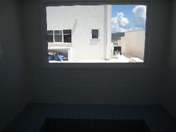 Comprar Casas / Condomínio em São José dos Campos apenas R$ 1.800.000,00 - Foto 18