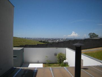 Comprar Casas / Condomínio em São José dos Campos apenas R$ 1.800.000,00 - Foto 22