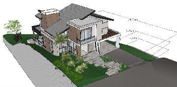 Comprar Terrenos / Condomínio em Jambeiro apenas R$ 167.000,00 - Foto 5