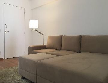 Alugar Apartamentos / Padrão em São José dos Campos apenas R$ 2.100,00 - Foto 2