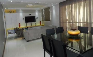 Comprar Apartamentos / Padrão em São José dos Campos apenas R$ 1.830.000,00 - Foto 1