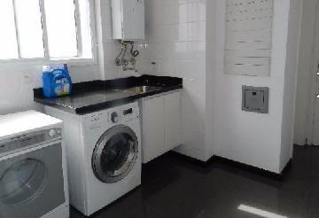 Comprar Apartamentos / Padrão em São José dos Campos apenas R$ 1.830.000,00 - Foto 2