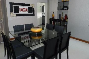 Comprar Apartamentos / Padrão em São José dos Campos apenas R$ 1.830.000,00 - Foto 3