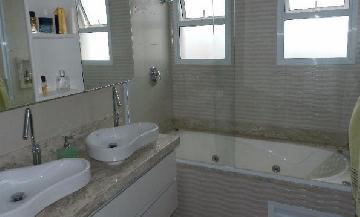 Comprar Apartamentos / Padrão em São José dos Campos apenas R$ 1.830.000,00 - Foto 6