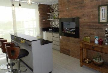 Comprar Apartamentos / Padrão em São José dos Campos apenas R$ 1.830.000,00 - Foto 11