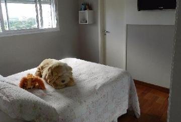 Comprar Apartamentos / Padrão em São José dos Campos apenas R$ 1.830.000,00 - Foto 7
