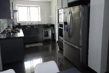 Comprar Apartamentos / Padrão em São José dos Campos apenas R$ 1.830.000,00 - Foto 9