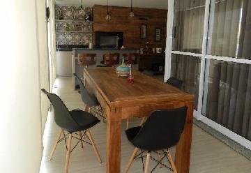 Comprar Apartamentos / Padrão em São José dos Campos apenas R$ 1.830.000,00 - Foto 10