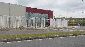 Comprar Lote/Terreno / Condomínio Residencial em São José dos Campos apenas R$ 300.000,00 - Foto 7