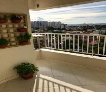 Comprar Apartamentos / Padrão em São José dos Campos apenas R$ 335.000,00 - Foto 3
