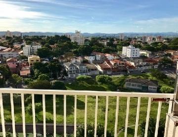 Comprar Apartamentos / Padrão em São José dos Campos apenas R$ 335.000,00 - Foto 4