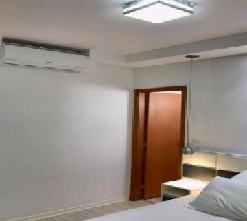 Comprar Apartamentos / Padrão em São José dos Campos apenas R$ 335.000,00 - Foto 11
