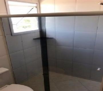 Comprar Apartamentos / Padrão em São José dos Campos apenas R$ 335.000,00 - Foto 13