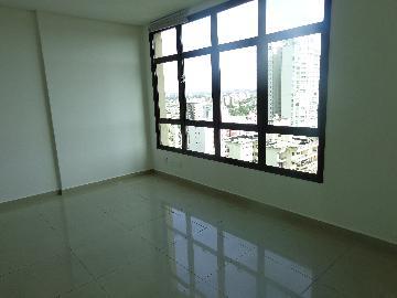 Comprar Comerciais / Sala em São José dos Campos apenas R$ 278.000,00 - Foto 8