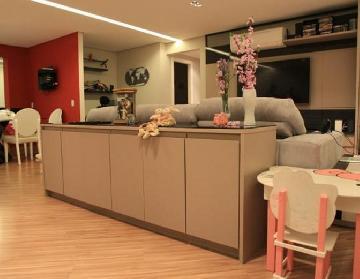 Comprar Apartamentos / Padrão em São José dos Campos apenas R$ 735.000,00 - Foto 1