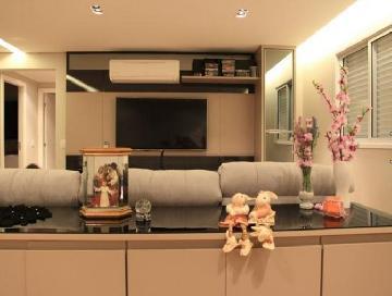 Comprar Apartamentos / Padrão em São José dos Campos apenas R$ 735.000,00 - Foto 3