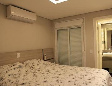 Comprar Apartamentos / Padrão em São José dos Campos apenas R$ 735.000,00 - Foto 4