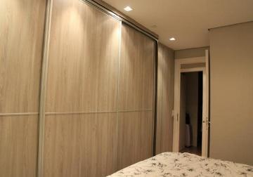Comprar Apartamentos / Padrão em São José dos Campos apenas R$ 735.000,00 - Foto 5