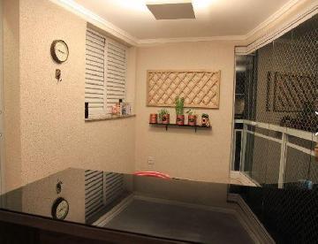 Comprar Apartamentos / Padrão em São José dos Campos apenas R$ 735.000,00 - Foto 10