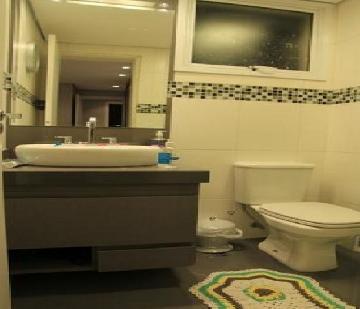 Comprar Apartamentos / Padrão em São José dos Campos apenas R$ 735.000,00 - Foto 6