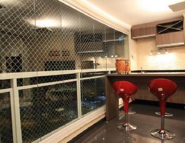 Comprar Apartamentos / Padrão em São José dos Campos apenas R$ 735.000,00 - Foto 7