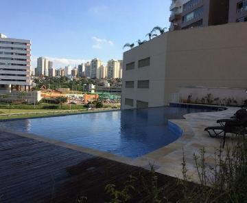 Comprar Apartamentos / Padrão em São José dos Campos apenas R$ 735.000,00 - Foto 12