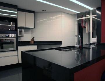 Comprar Apartamentos / Padrão em São José dos Campos apenas R$ 735.000,00 - Foto 13