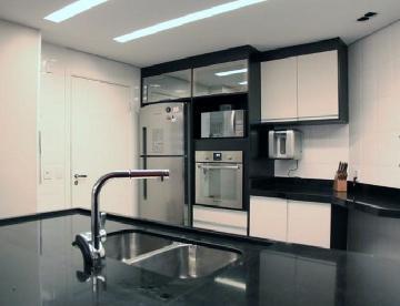 Comprar Apartamentos / Padrão em São José dos Campos apenas R$ 735.000,00 - Foto 14