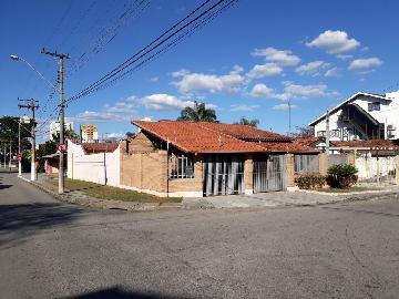 Comprar Casas / Padrão em São José dos Campos apenas R$ 1.063.000,00 - Foto 2