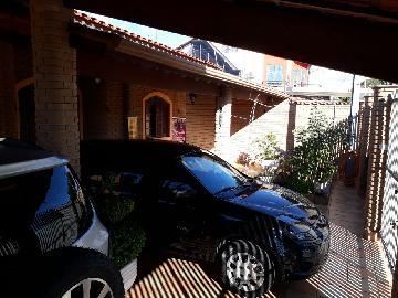 Comprar Casas / Padrão em São José dos Campos apenas R$ 1.063.000,00 - Foto 3