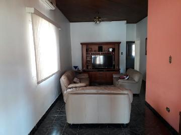 Comprar Casas / Padrão em São José dos Campos apenas R$ 1.063.000,00 - Foto 5