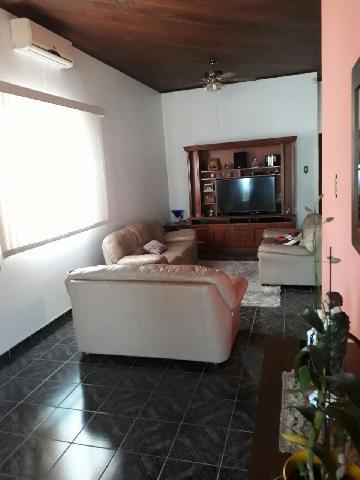 Comprar Casas / Padrão em São José dos Campos apenas R$ 1.063.000,00 - Foto 6